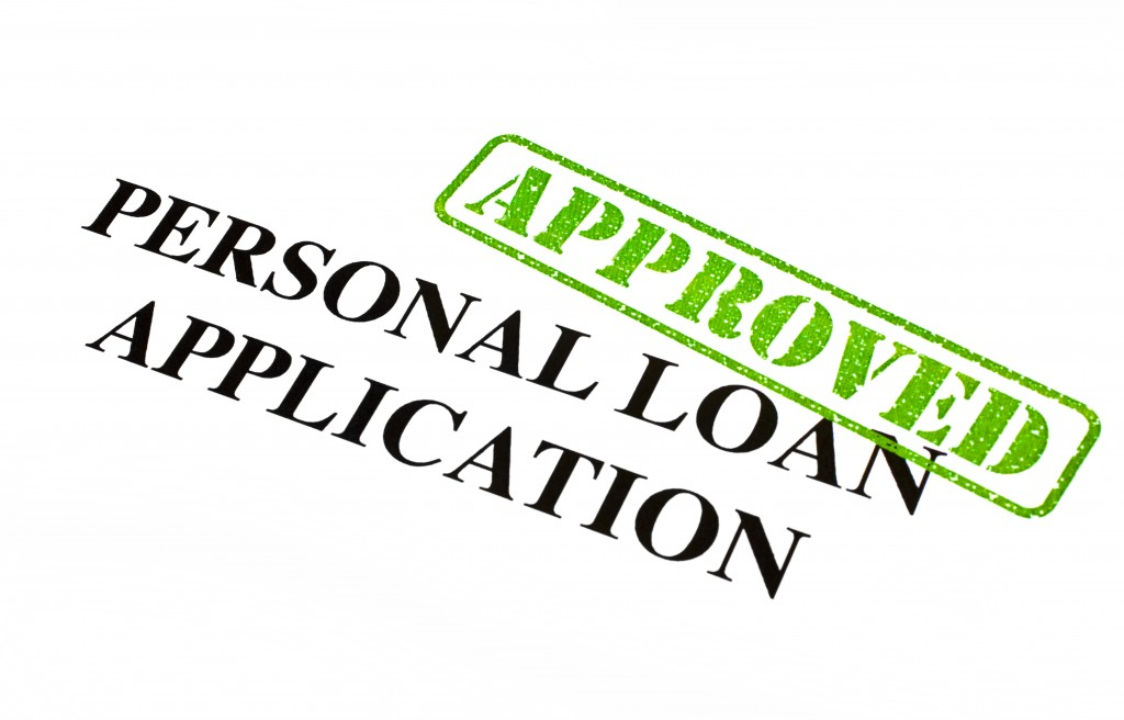 Tips for Successfully Paying Your Personal Loan Ahead of Schedule