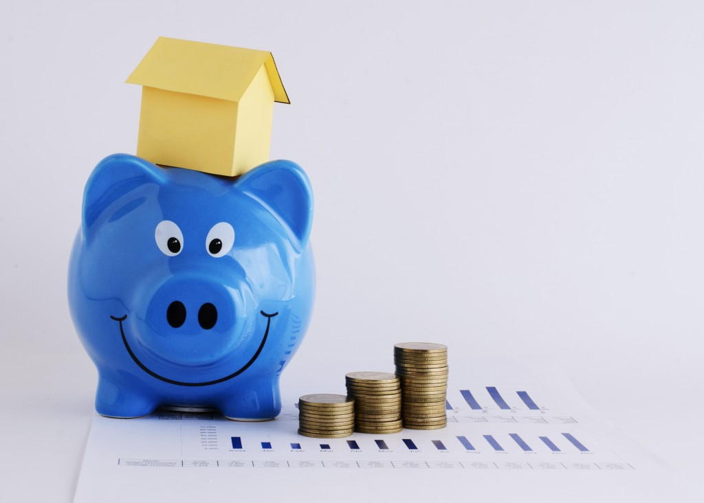 3 Tips to Keep in Mind When Selecting a Good Loan Company