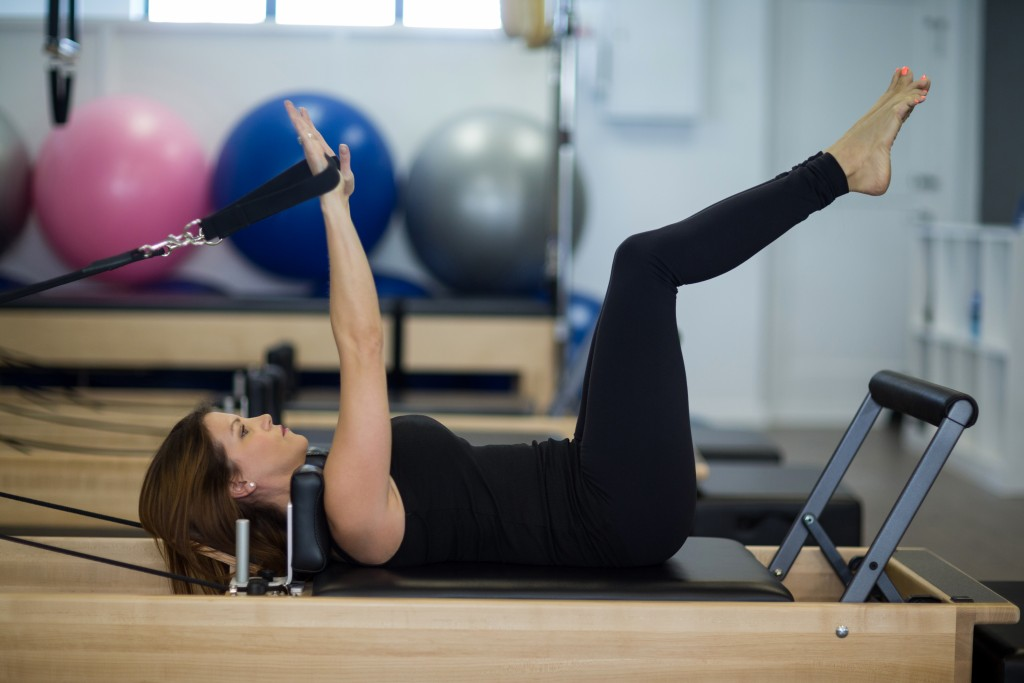 4 Reasons Your Company Should Get an Employee Fitness Program