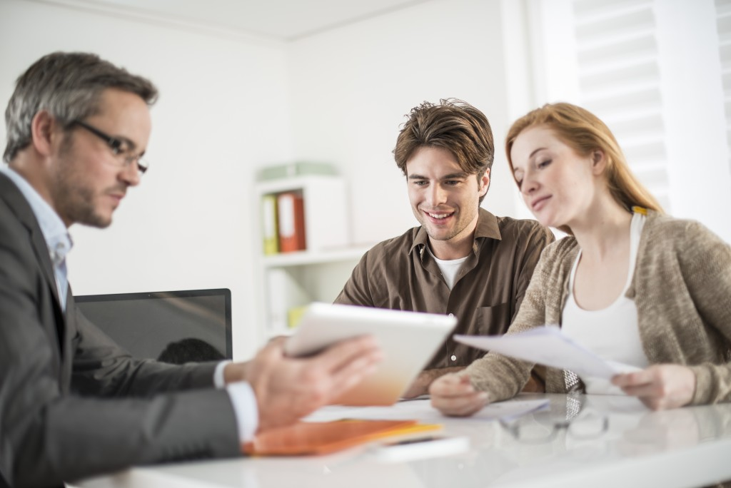 What to Ask Yourself Before Refinancing Your Rental Property