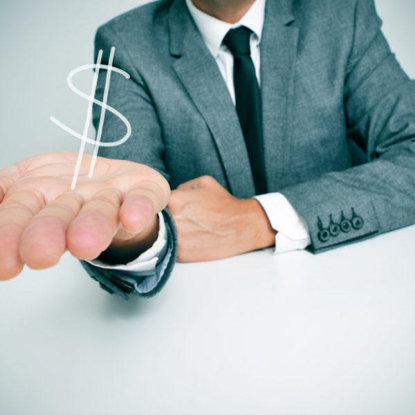 Ways to Achieve Your Financial Goals